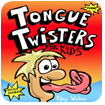 Tongue Twister for Kids