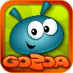 Gozoa Play and Learn Math