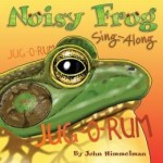 Noisy-Frog-cover