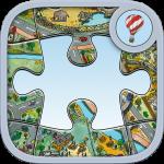 Roxies-Puzzle-Adventure