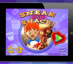 Sneak-a-Snack_HD_EN
