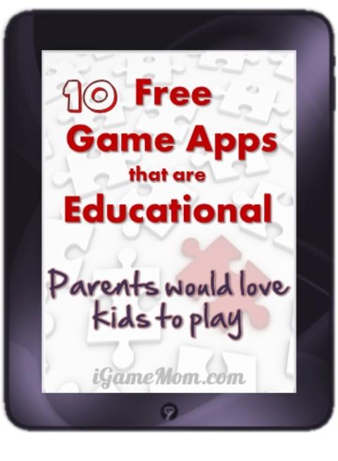 flirting games for kids youtube kids songs online