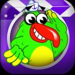 playtown_icon_512-copy