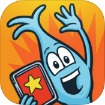 Brain Training App – Brain Jump with Ned the Neuron post image