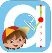Learn ABC Phonics App