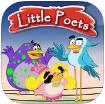 Little Poets App