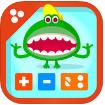 Montessori First Operations App