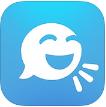 Tellagami – a free storytelling app