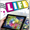 The Game of Life iPAD Version