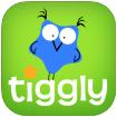 Tiggly Safari