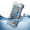 Amphibian Waterproof Case for iPhone 5
