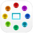 Drawp App