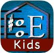 Kids Ear Training