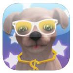 Mini-Pupstars-app-store-icon