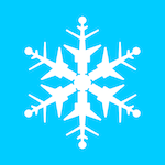 SnowchimeIcon150x150