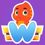 WellaPets-Icon-150