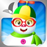 icon_snowman_lite