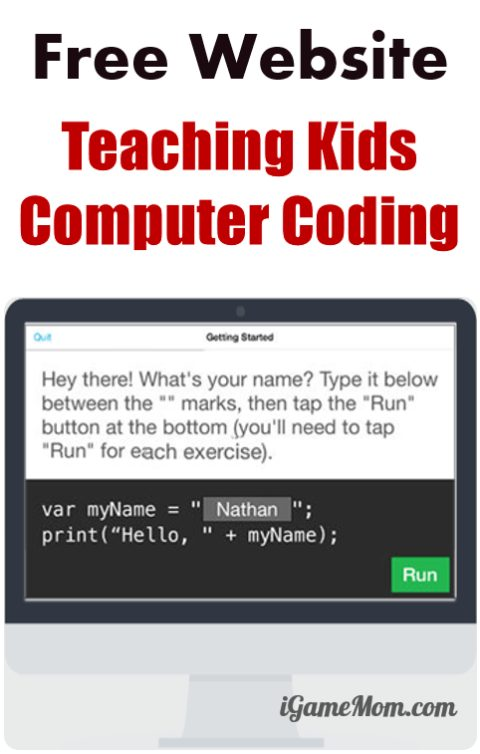 Best free sites for learning how to write code - CNET