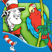 If I Ran the Rainforest – The Cat in The Hat Learning Library post image