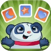 Matching Games by CosmoCamp