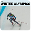 Winter Olympics for Children