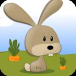 bunnyBook_152