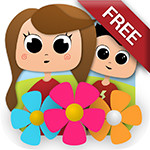 gardenlab-free-small