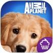 Animal Planet Hide and Seek Pets