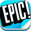 Epic – Books for Kids