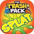 splat-icon