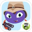 Free App: Explore Nature Science with Online Games and Photo Hunt post image