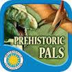 Smithsonian Prehistoric Pals
