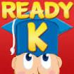 Ready K
