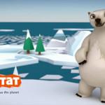 Habitat_PromoImages_title_03-SM