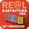 Babysitting_GetOrganized_100x100_rounded