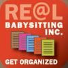 Babysitting_GetOrganized_100x100_rounded