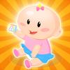Baby-Blocks_Icon_100x100