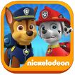 PAW Patrol Rescue Run App