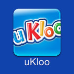 ukloo-buttonsmall