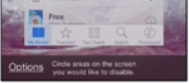 screen time limit iphone ipad 4