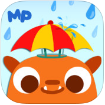 Post image for Free App: Learn About Weather with MarcoPolo Weather App