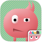 Thinkrolls physics puzzle app for kids
