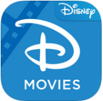 Free App: Disney Movies for Kids Anywhere Any Device post image