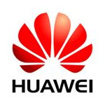 Huawei smart phone