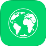 Free App: Geography App Helps Kids Learn World Geography Efficiently post image