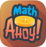 App Went Free: Strategy Math Games for Kids post image