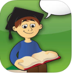 Best Storytelling Learning Tools for Kids on iPad and Other Tablets post image