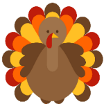 140 Pages Free Thanksgiving Printables for Learning post image