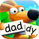 Joy of Reading – A Reading App for Preschool and Kindergarten Kids post image