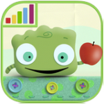 Free Apps: Interactive Math Toys on iPad post image